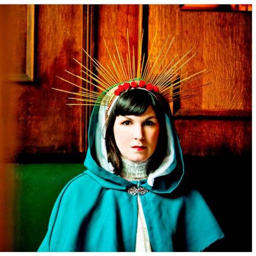 Mira 15 jaar, holy Mary!