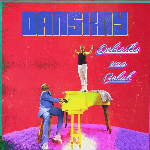 Danskny