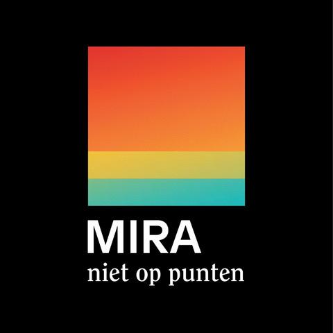 Mira – 'Niet op punten'