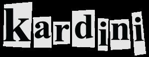 Kardini
